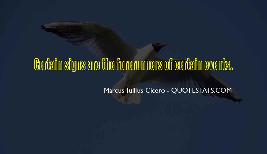 Jean Luc Godard Breathless Quotes #1109887