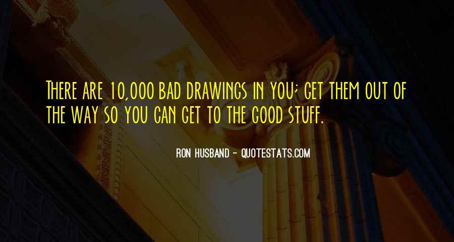 Jean Luc Godard Breathless Quotes #1254291
