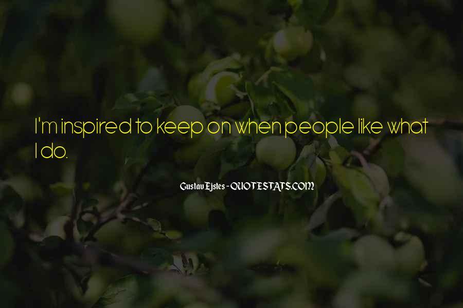 Jean Luc Godard Breathless Quotes #313971