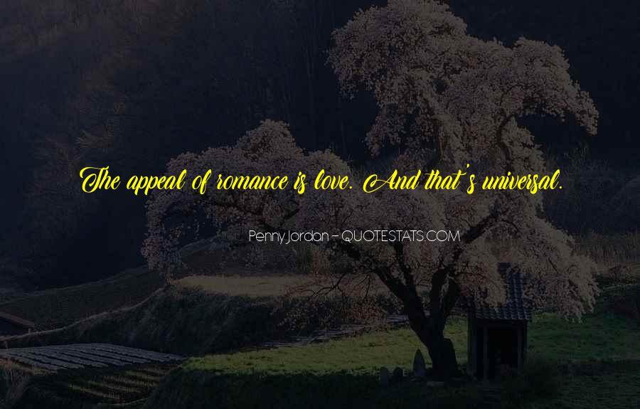 Jean Luc Godard Breathless Quotes #340335