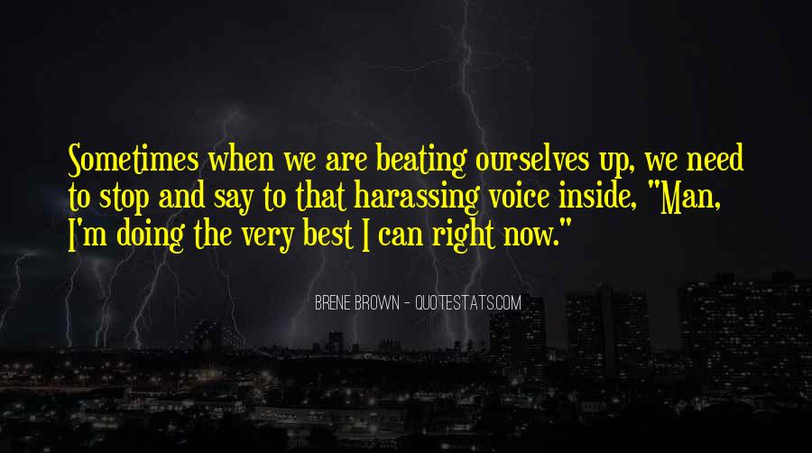 Jean Luc Godard Breathless Quotes #817765