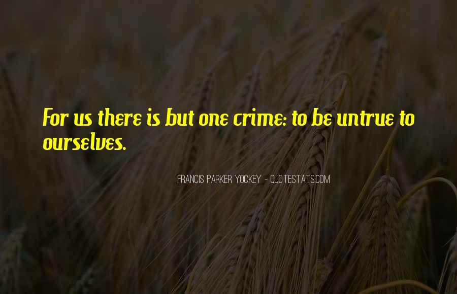 Jean Luc Godard Breathless Quotes #913303