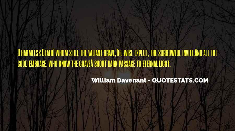 Jean Paul Marat Famous Quotes #1013539