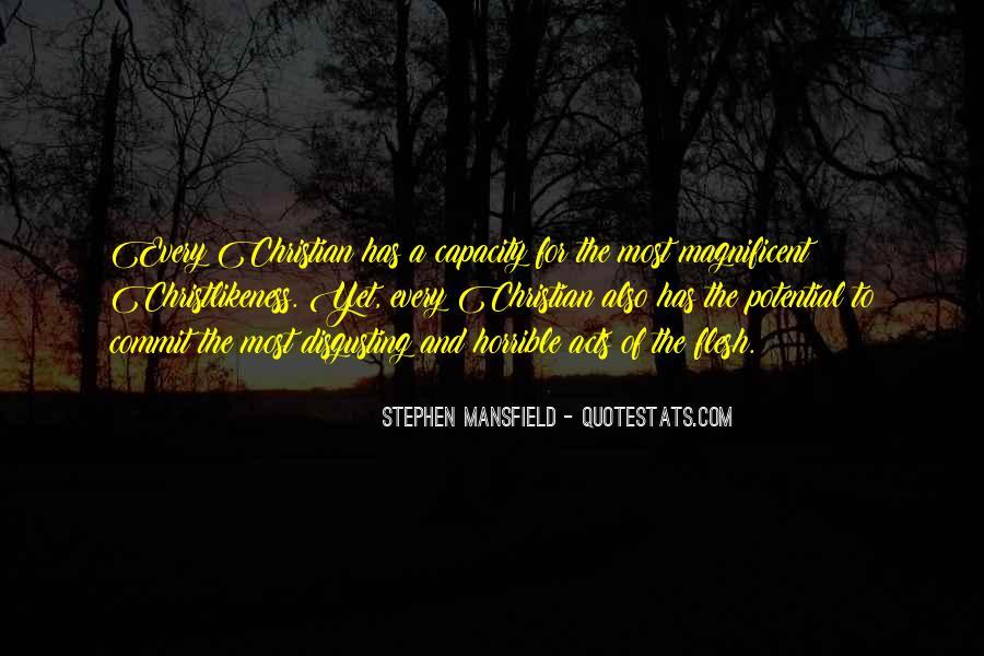 Jean Paul Marat Famous Quotes #1212949