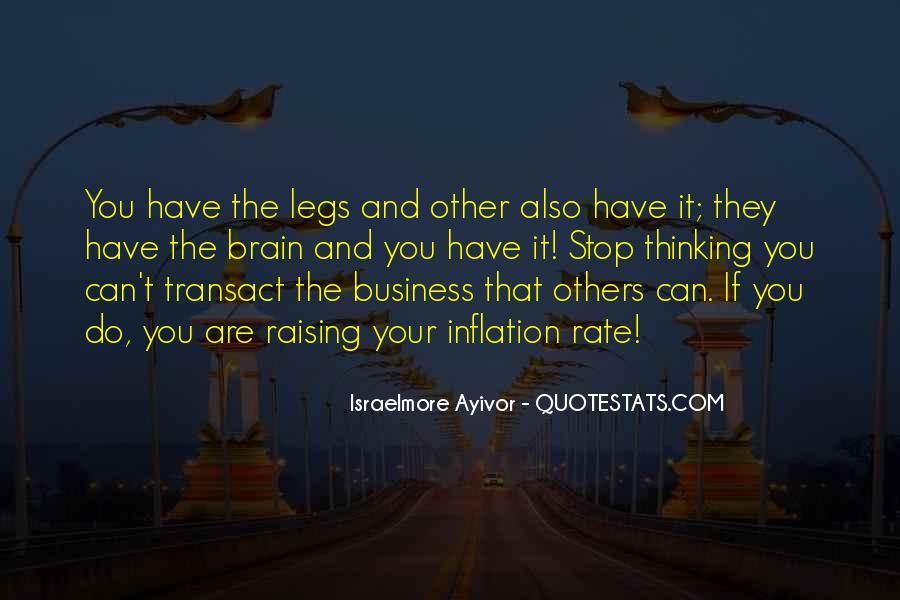 Jean Paul Marat Famous Quotes #1532043