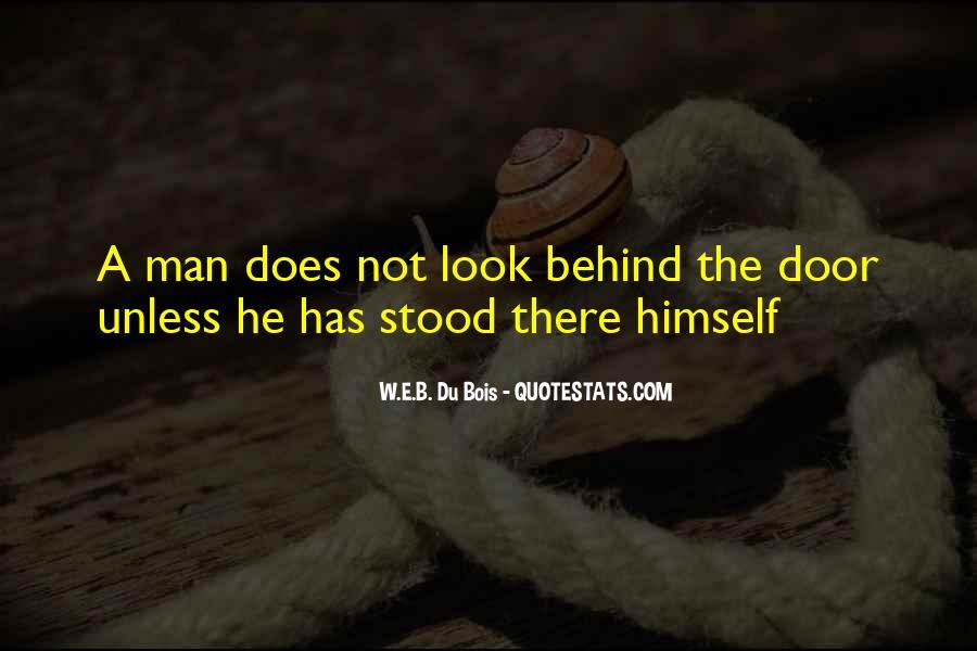 Jean Paul Marat Famous Quotes #1747297