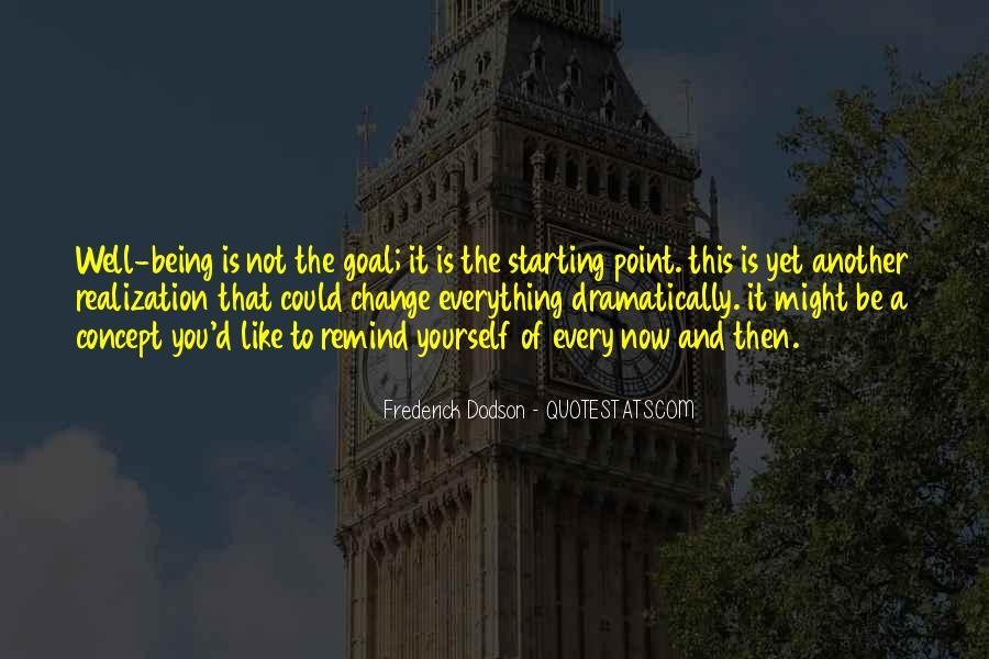 Jean Paul Marat Famous Quotes #328817