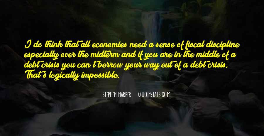 Jean Paul Marat Famous Quotes #637653