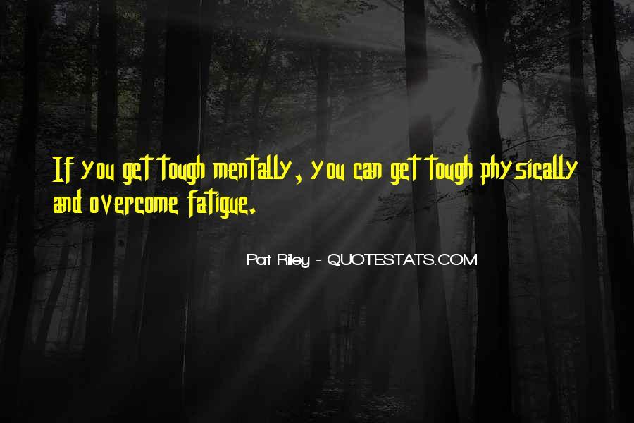 Jean Paul Marat Famous Quotes #853195