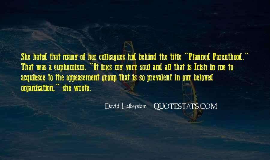 Jean Piaget Cognitive Quotes #1292925