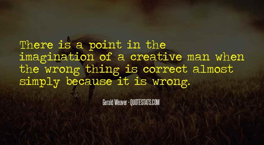 Jean Piaget Cognitive Quotes #323909