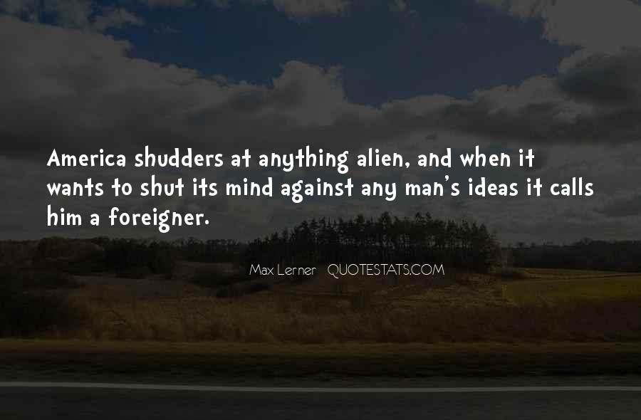 Jedediah Smith Famous Quotes #242229