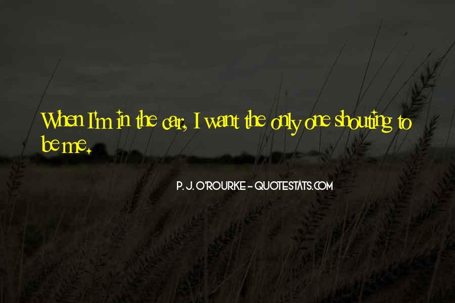Jeevan Ka Sach Quotes #1258239