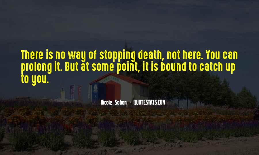 Jeevan Ka Sach Quotes #1787869