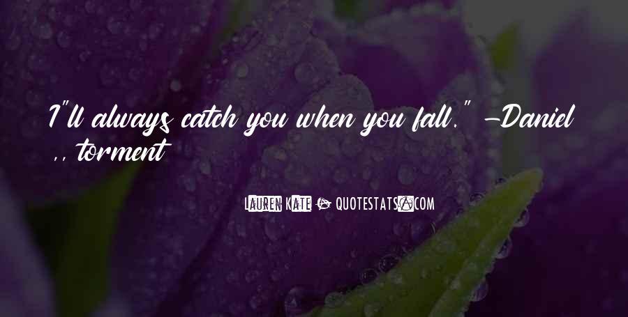 Jeevan Ka Sach Quotes #392372