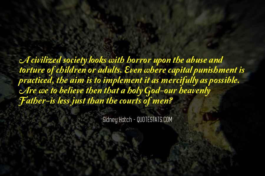 Jeevan Ka Sach Quotes #911399