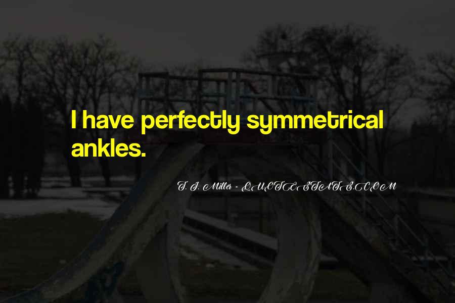 Jeff Dunham Walter Funny Quotes #1723436