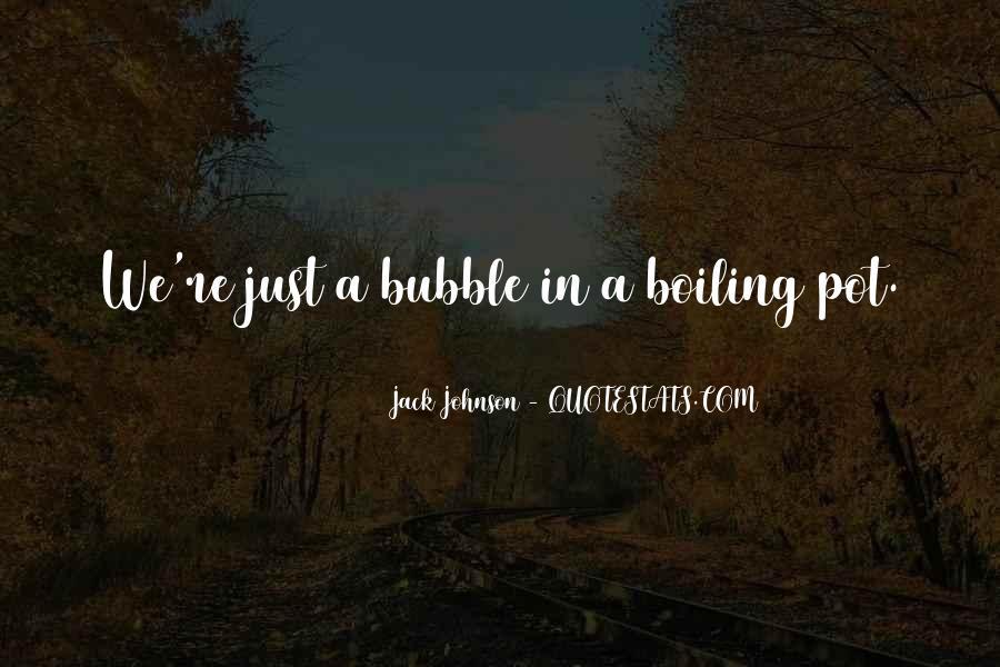 Jeff Dunham Walter Funny Quotes #1727969