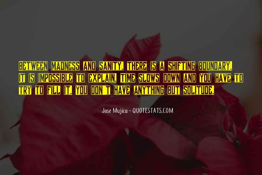Jeff Dunham Walter Funny Quotes #1800364