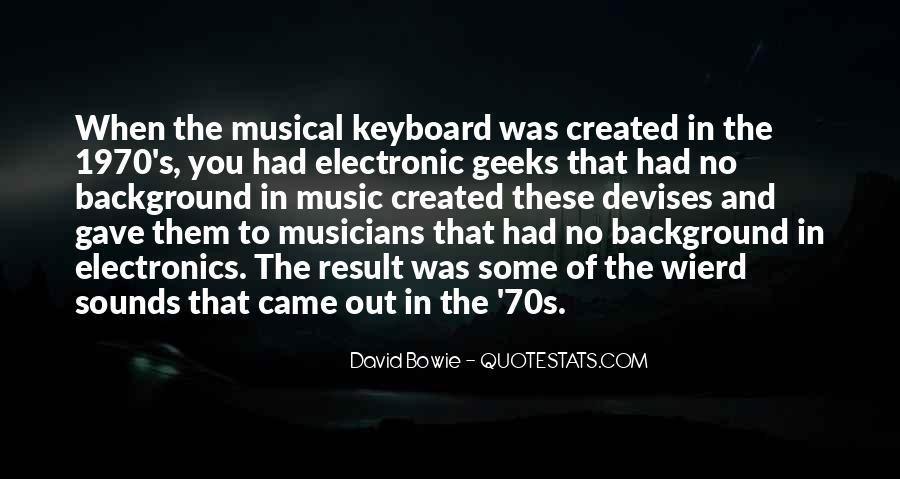 Jeff Dunham Walter Funny Quotes #96167