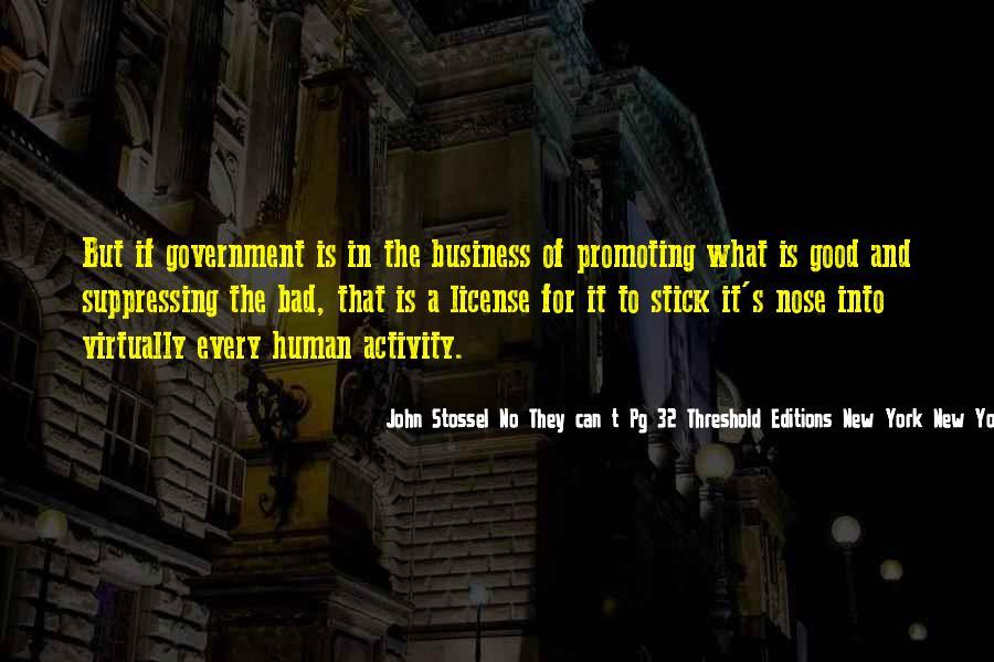 Jeff Samardzija Quotes #1376509