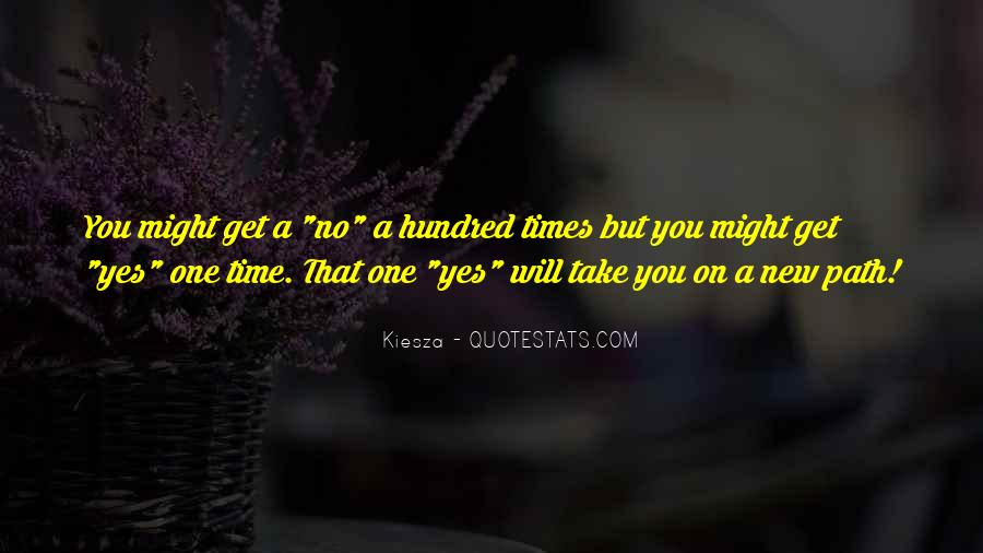 Jeff Samardzija Quotes #254877