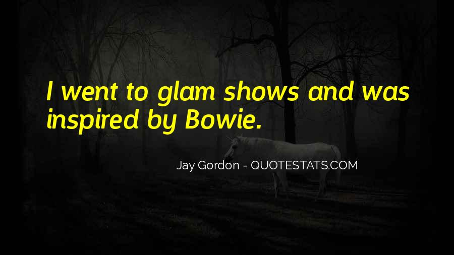 Jeff Samardzija Quotes #604175