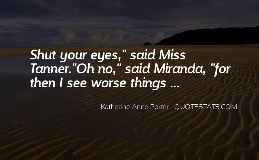 Quotes About Eyes In Spanish #584595