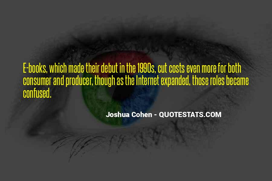 Jeffrey Weeks Quotes #790415