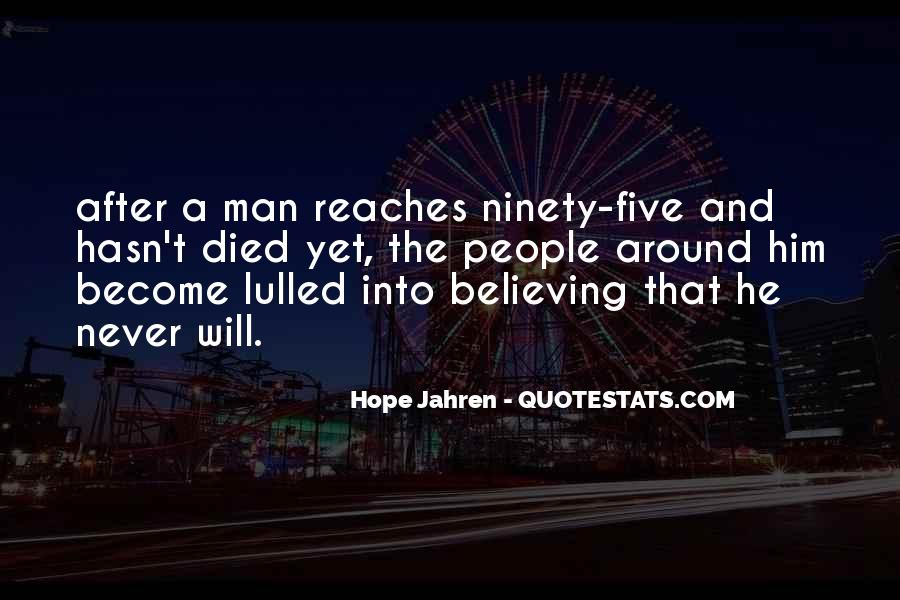 Jekyll And Hyde Chapter 9 Important Quotes #1791231
