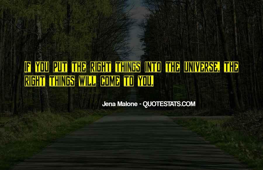 Jena 6 Quotes #1003879