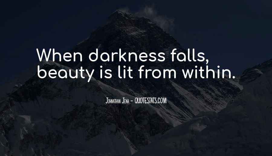 Jena 6 Quotes #242268