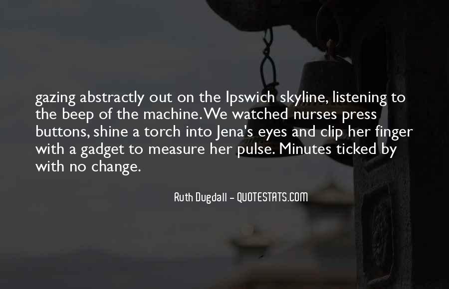 Jena 6 Quotes #329286