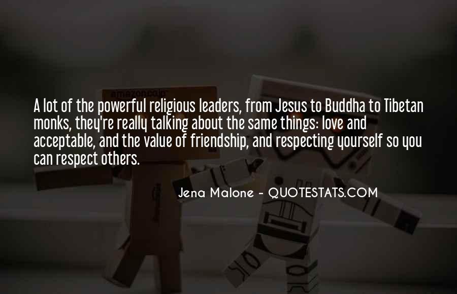 Jena 6 Quotes #382344