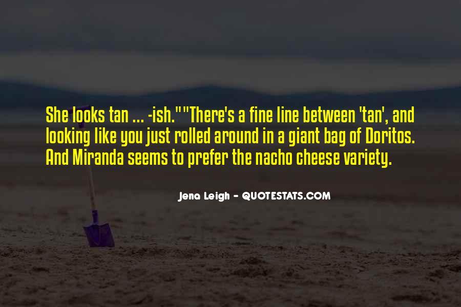 Jena 6 Quotes #761073