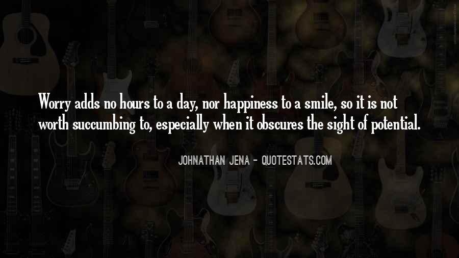 Jena 6 Quotes #979760