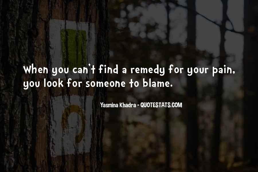 Jenna Anne Kroff Quotes #563104