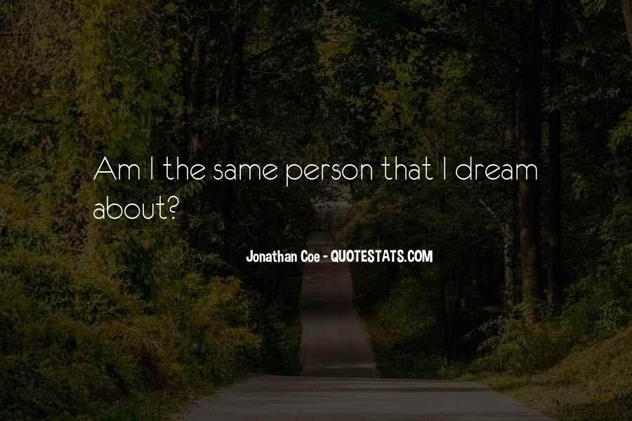 Jenna Mourey Quotes #1316140