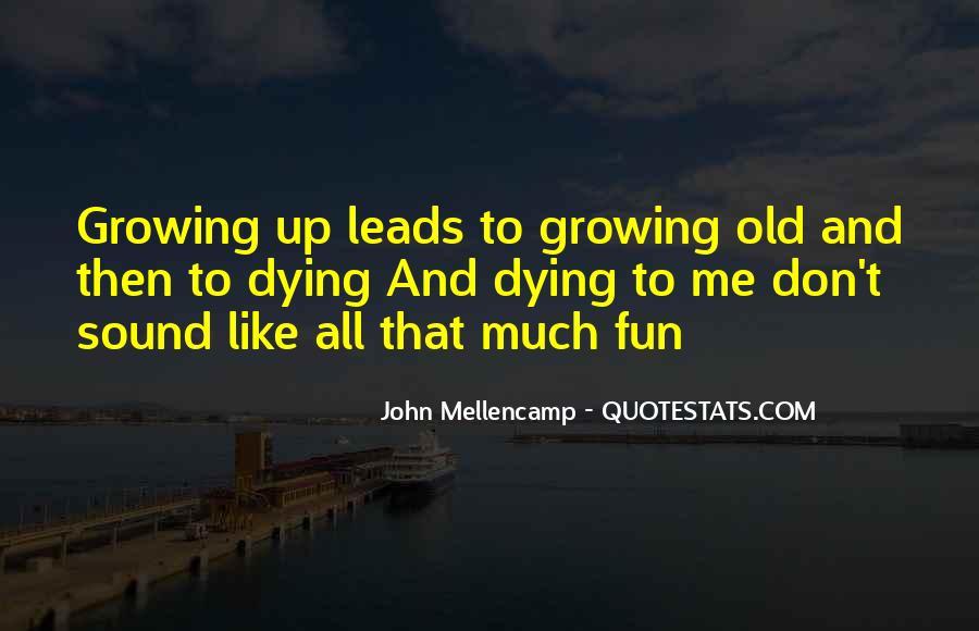 Jennie Jerome Churchill Quotes #1105166