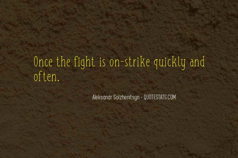 Jennifer Lawrence Famous Quotes #1769376