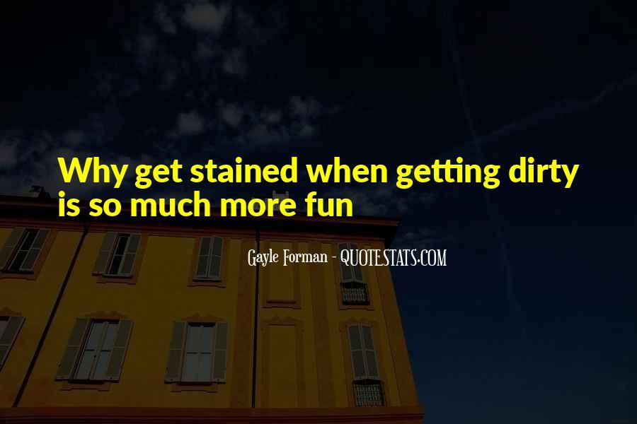 Jennifer Lawrence Famous Quotes #93564