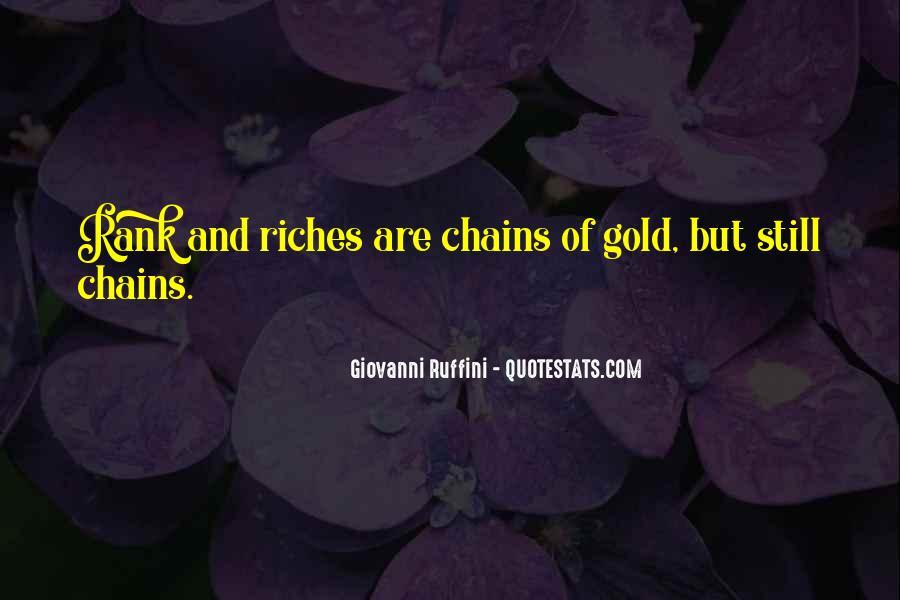 Jennifer Lawrence Golden Globes Quotes #1072056