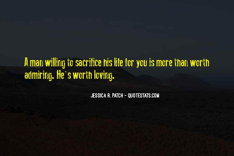 Jennifer Lawrence Golden Globes Quotes #1414502