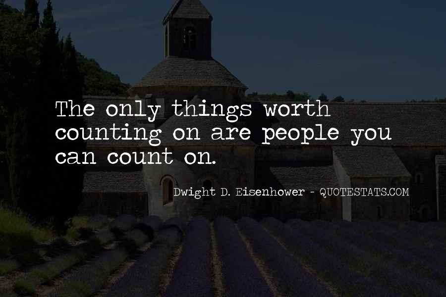 Jennifer Lawrence Golden Globes Quotes #1580509