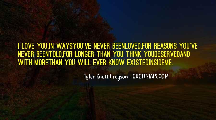 Jennifer Lawrence Golden Globes Quotes #1694814