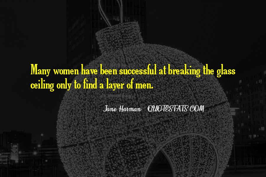 Jeong Jeong Quotes #1261698