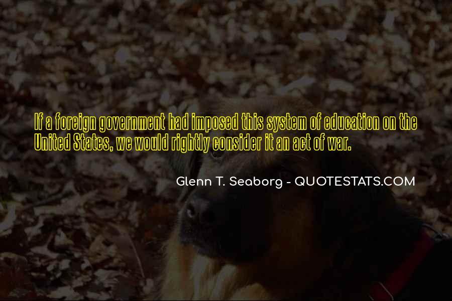 Jep Sepahtu Quotes #1011427