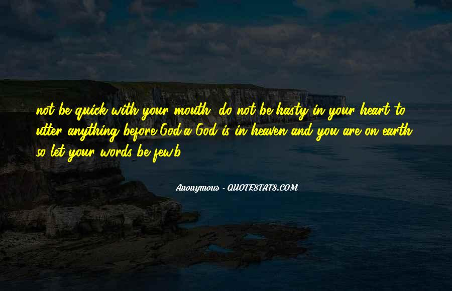 Jep Sepahtu Quotes #1337505