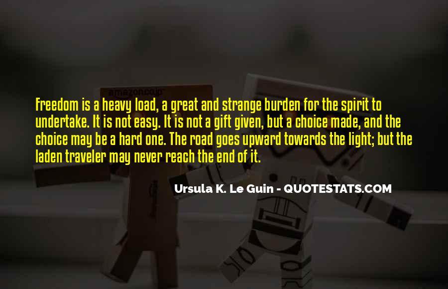 Jep Sepahtu Quotes #1438623