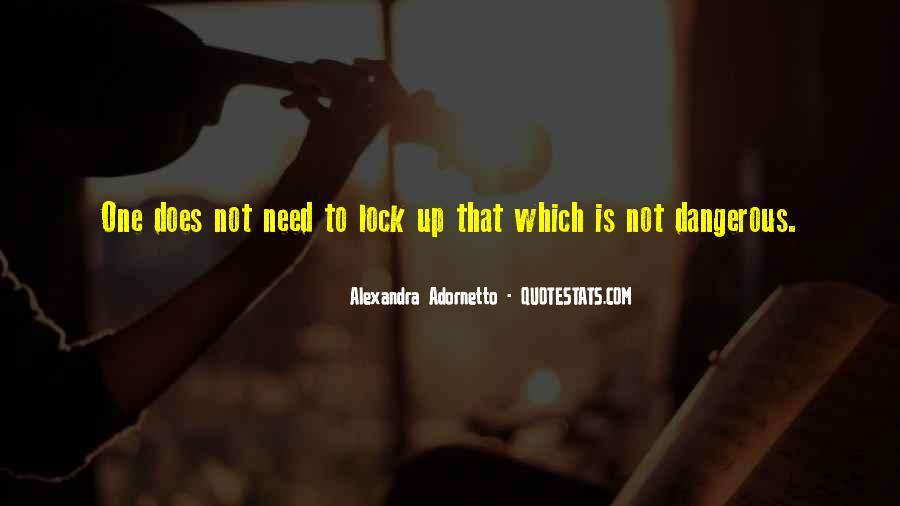 Jep Sepahtu Quotes #1467039